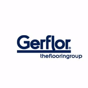Picture for manufacturer Gerflor