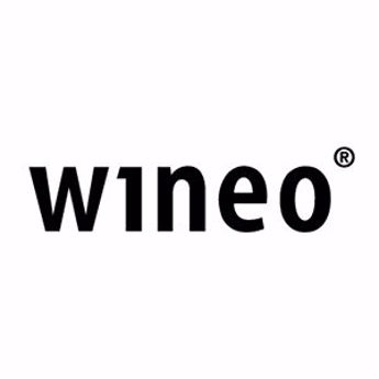Picture for manufacturer Wineo