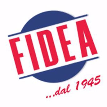 Picture for manufacturer Fidea