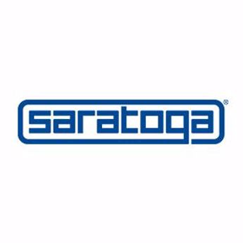 Picture for manufacturer Saratoga