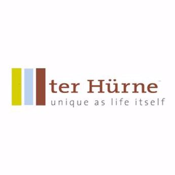 Picture for manufacturer ter Hürne