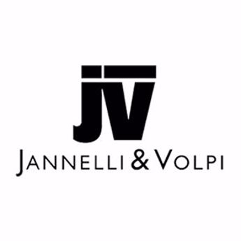 Picture for manufacturer Jannelli & Volpi