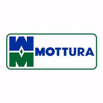 Picture for manufacturer Mottura