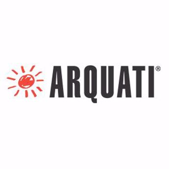 Picture for manufacturer Arquati