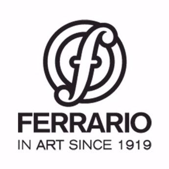 Picture for manufacturer Ferrario