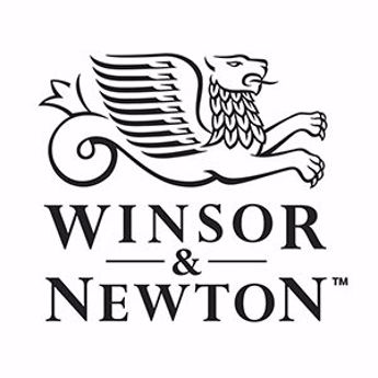 Picture for manufacturer Winsor & Newton