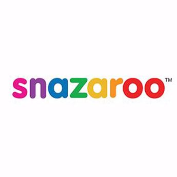 Picture for manufacturer Snazaroo
