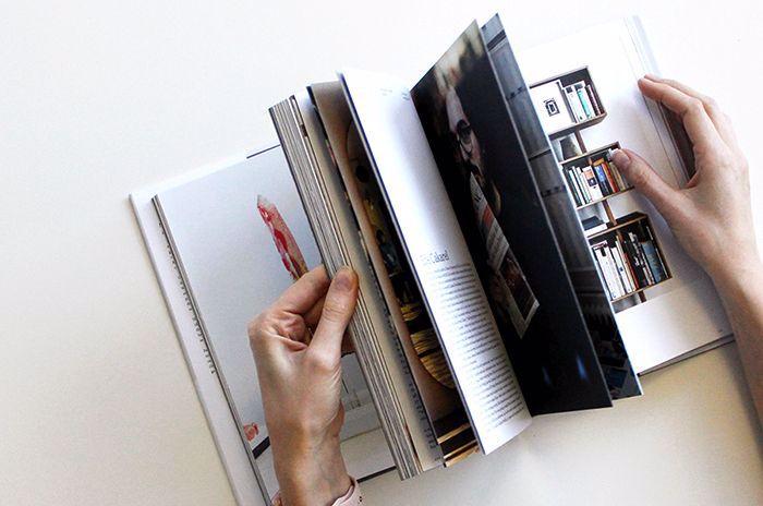 Picture for category Manuali e riviste