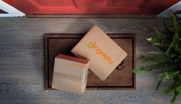 Emergenza Coronavirus: scegli il nostro servizio di consegna a domicilio