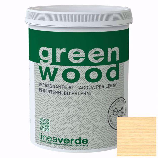 Green-wood-trasparente_Angelella