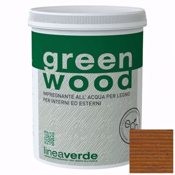 Green-wood-noce_Angelella
