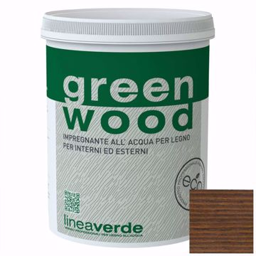 Green-wood-noce-scuro_Angelella