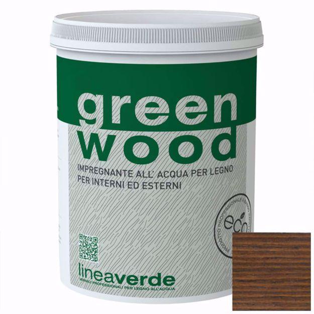 Green-wood-noce-scuro_Angelella