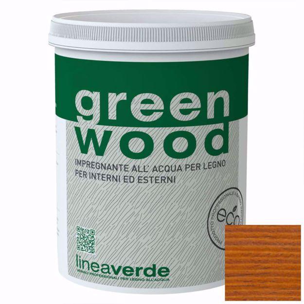 Green-wood-mogano_Angelella