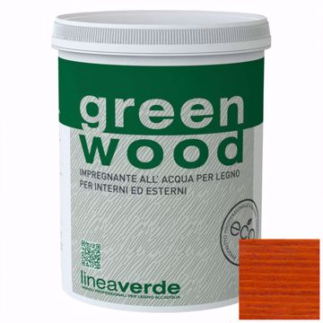 Green-wood-ciliegio_Angelella