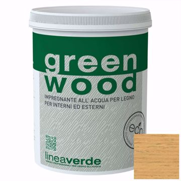 Green-wood-rovere_Angelella