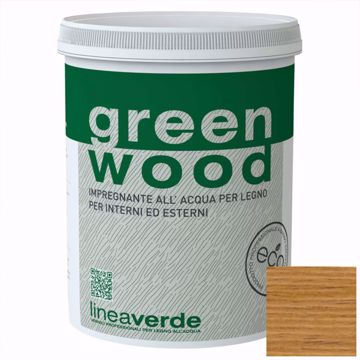 Green-wood-teak_Angelella