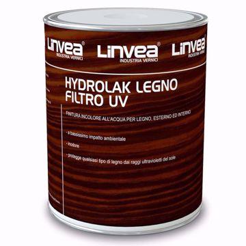 Hydrolak-legno-filtro-uv_Angelella