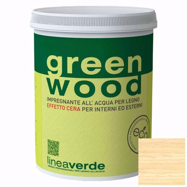 Green-wood-cerato-trasparente_Angelella