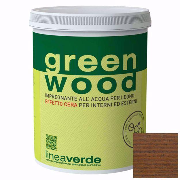 Green-wood-cerato-noce-scuro_Angelella