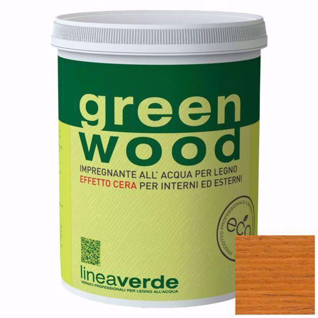 Green-wood-cerato-mogano_Angelella