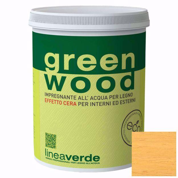 Green-wood-cerato-pino_Angelella