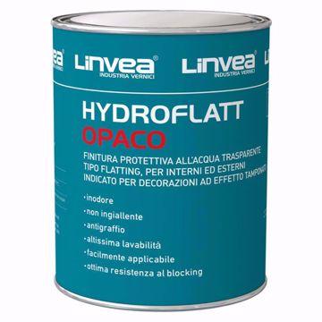 Hydroflatt-opaco_Angelella