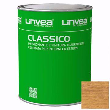 Classico-pino-antico_Angelella