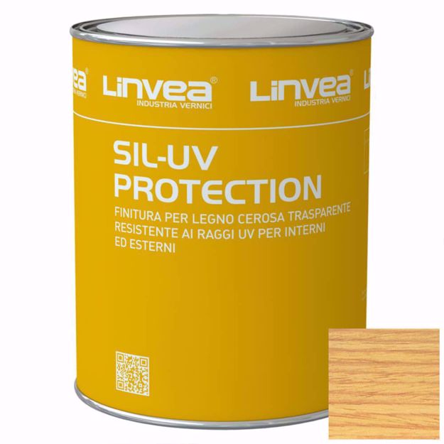 Sil-UV-protection-trasparente_Angelella