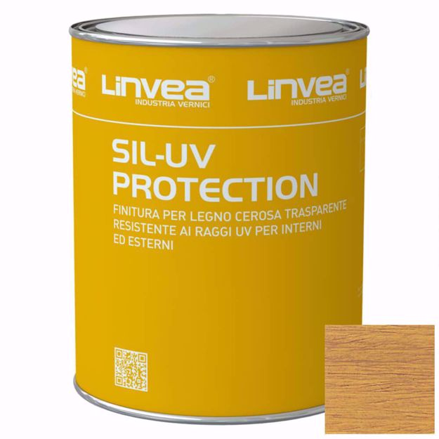 Sil-UV-protection-pino-antico_Angelella