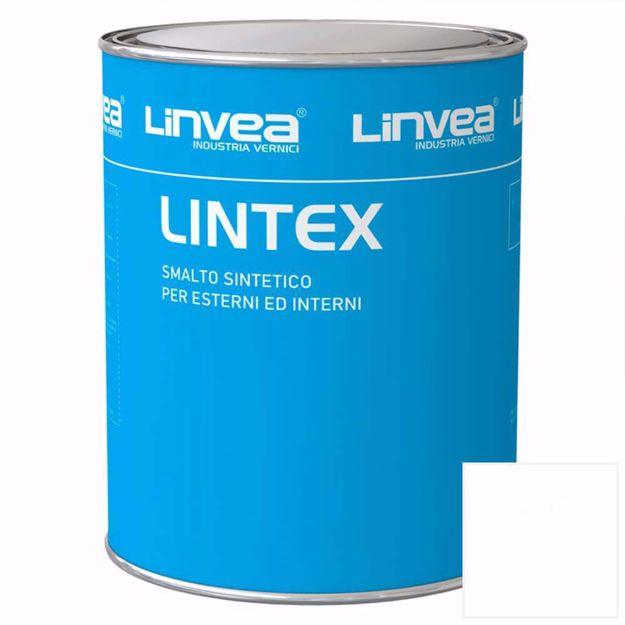 Lintex-bianco_Angelella