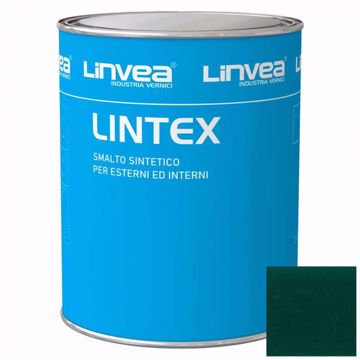 Lintex-verde-tiglio_Angelella
