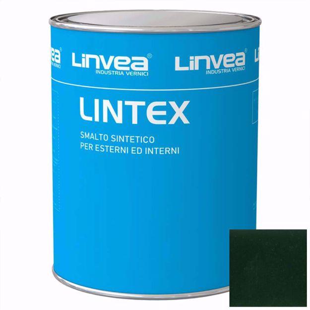 Lintex-verde-foresta_Angelella
