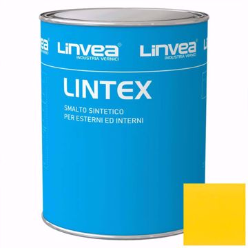Lintex-giallo-sole_Angelella