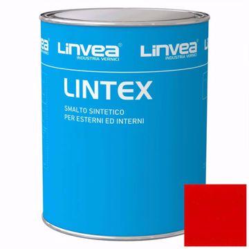 Lintex-rosso-cardinale_Angelella