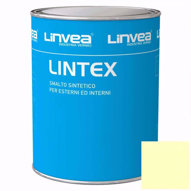 Lintex-bianco-latte_Angelella