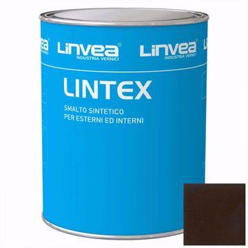 Lintex-marrone-conchiglia_Angelella