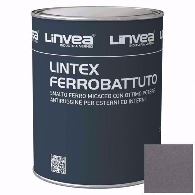 Lintex-ferrobattuto-ferro-battuto_Angelella