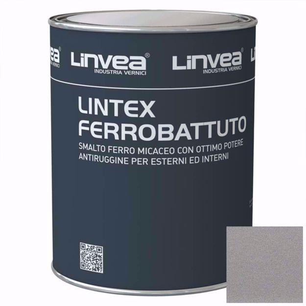 Lintex-ferrobattuto-grigio_Angelella