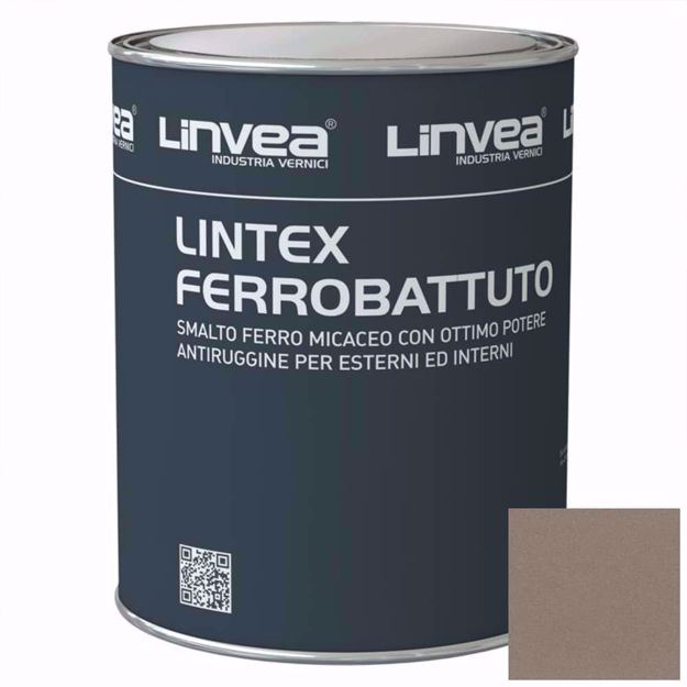 Lintex-ferrobattuto-rame-ossidato_Angelella