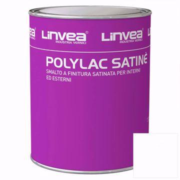 Polylac-satinè-bianco_Angelella