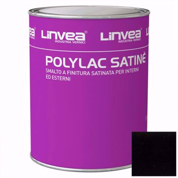 Polylac-satinè-nero_Angelella