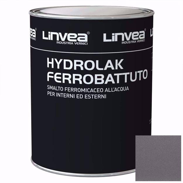Hydrolak-ferrobattuto-ferro-battuto_Angelella