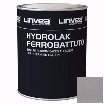 Hydrolak-ferrobattuto-grigio_Angelella.jpg  41.7kB