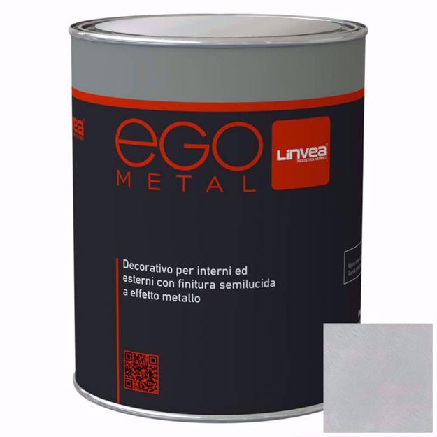 Ego-Metal-Alluminio_Angelella