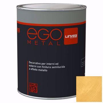 Ego-Metal-Oro_Angelella