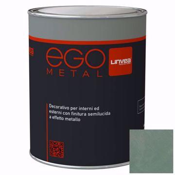 Ego-Metal-Verde-rame_Angelella