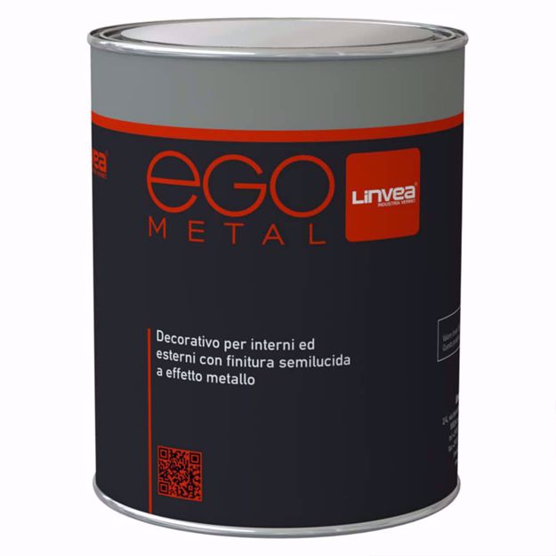 Ego-Metal-Base_Angelella