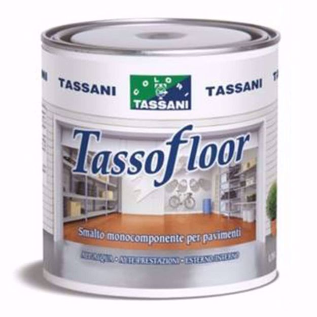 Tassofloor-trasparente-opaco_Angelella