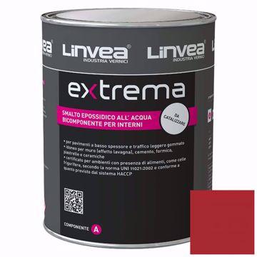Extrema-rosso-ossido_Angelella